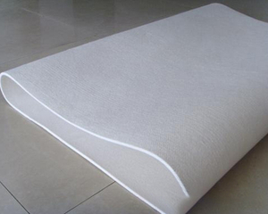 Triple layer BOM Press Felt